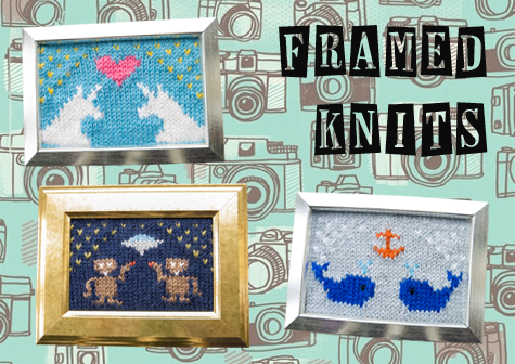 Framed Knits1