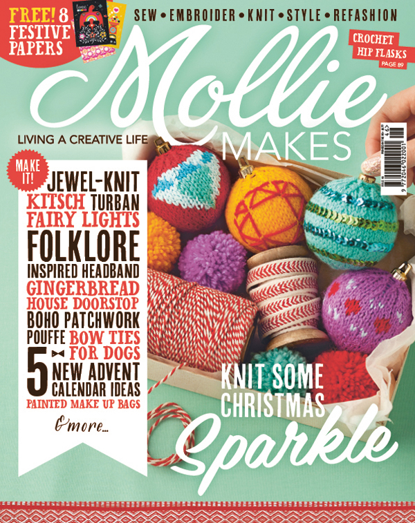 Mollie-Makes-issue-46-cover
