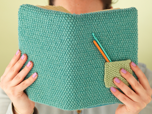 Mollie-Makes-knitting-pattern