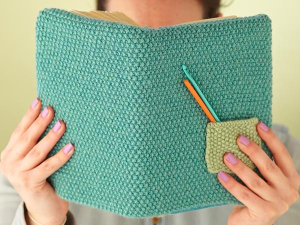 Mollie-Makes-knitting-pattern