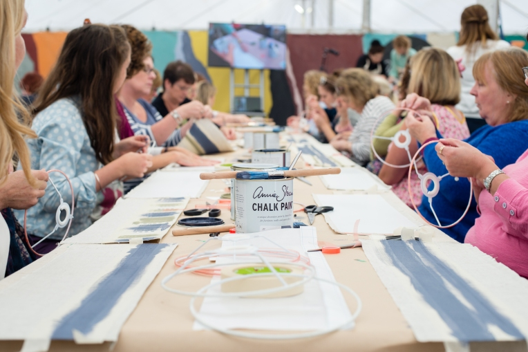 HandmadeFair2015-HB-FRIDAY-8