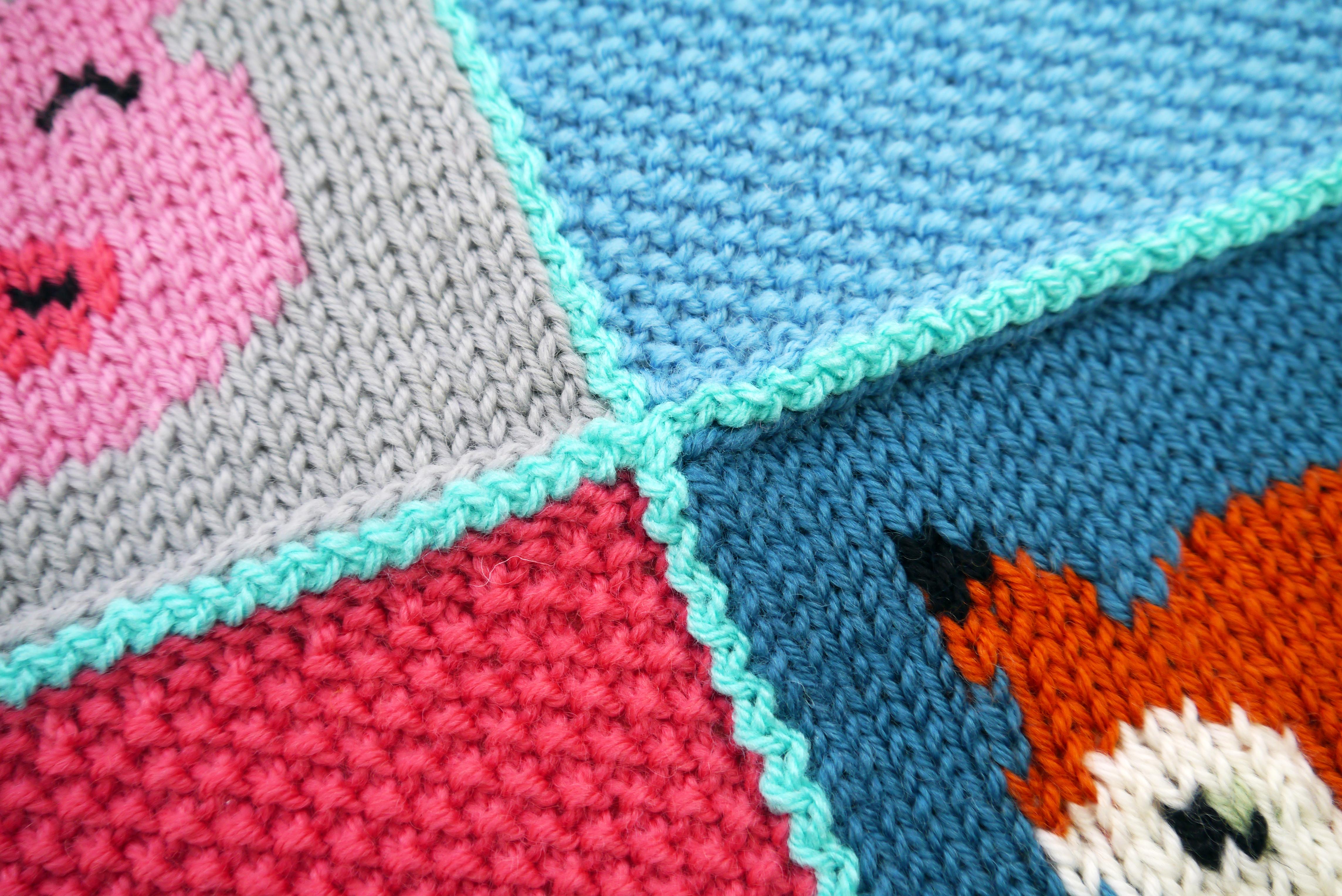 Blanket11.png